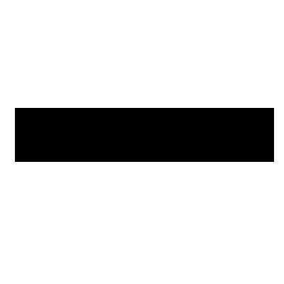 """<a target=""""_blank"""" href=""""http://www.isophonglas.de/"""">isophonglas GmbH</a>"""