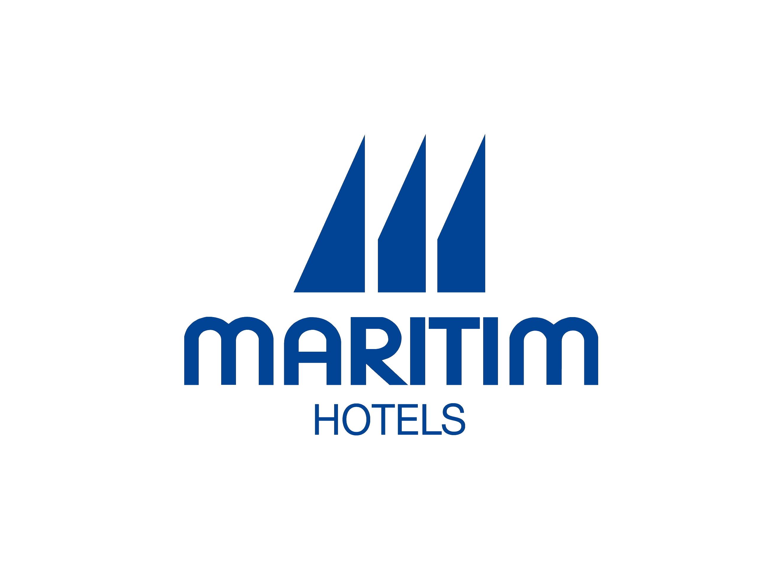 """<a target=""""_blank"""" href=""""https://www.maritim.de/de/"""">Maritim Hotels</a>"""